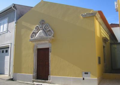 antiga-capela-particular-antes2