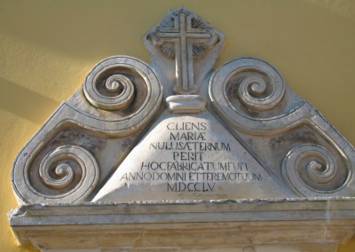 antiga-capela-secular-antes