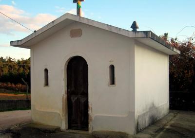 capela-nossa-senhora-boa-memoria