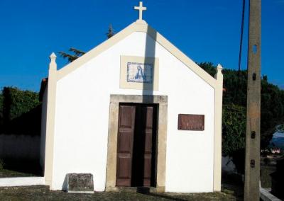 capela-nossa-senhora-da-esperanca-barregao
