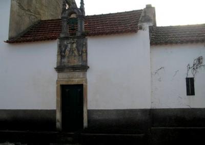 capela-quinta-carvalhinho-ventosa