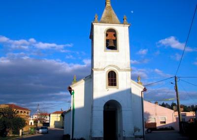 capela-santa-luzia-povoa-garcao