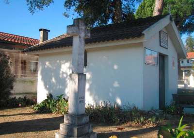 capela-sao-jose-antes