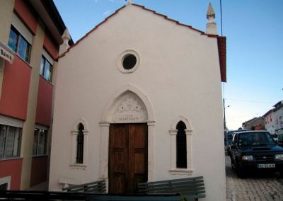 capela-sao-jose-ventosa