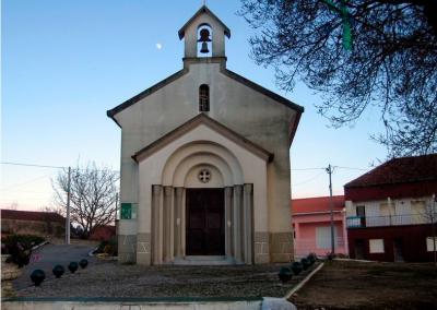capela-sao-martinho-arinhos