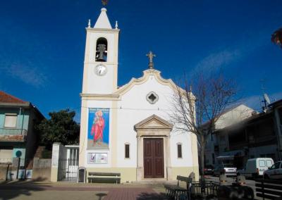 capela-sao-pedro-antes