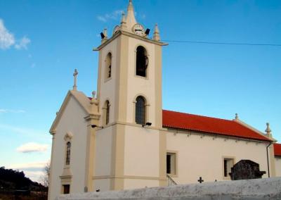 igreja-paroquial-ventosa