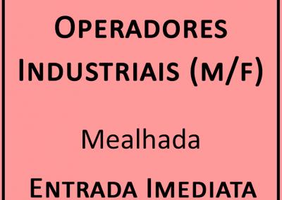 operador-industrial