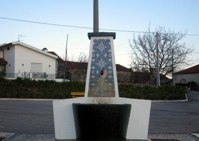 ventosadobairro-0110