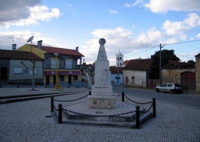 ventosadobairro-0139