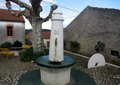ventosadobairro-0142
