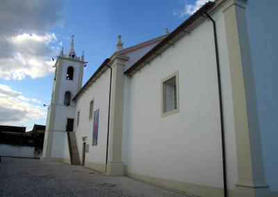 ventosadobairro-0146