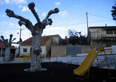 ventosadobairro-0151