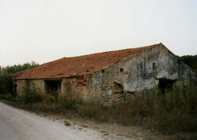ventosadobairro-0169