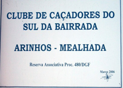 ventosadobairro-0189