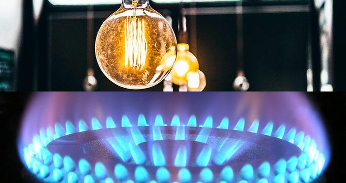 Tarifa Social na eletricidade e gás: Informação à população
